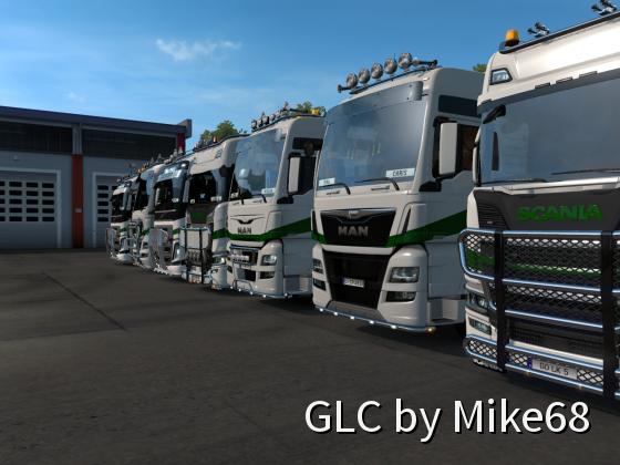 Trucks-Profilbild :-)