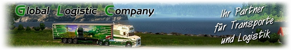 Global-Logistic-Company